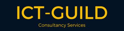 Guild's Company logo